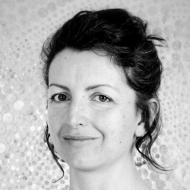 Kate Ellis Bowes