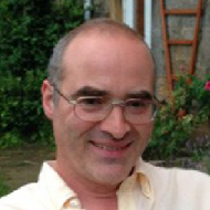 Stephen Tame